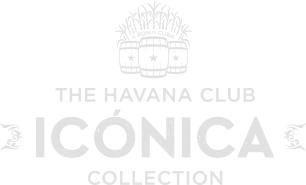 The havana Club Iconica Collection