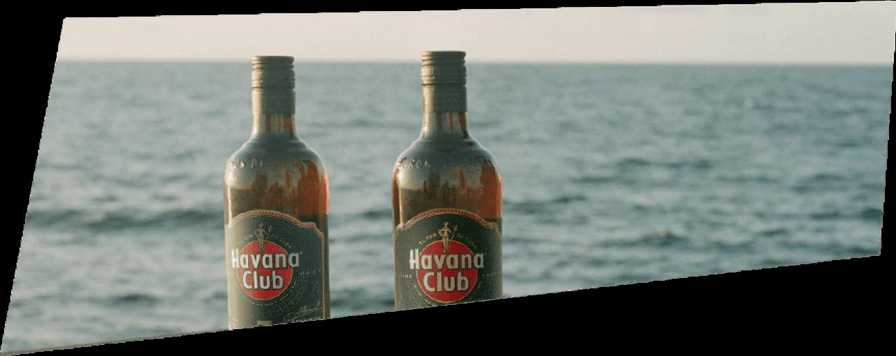 Visit us in Cuba