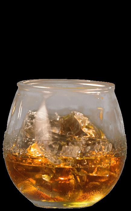 Essence of Cuba Cocktail Recipe with Havana Club Rum