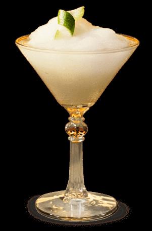 Havana Club Cocktail Rezept